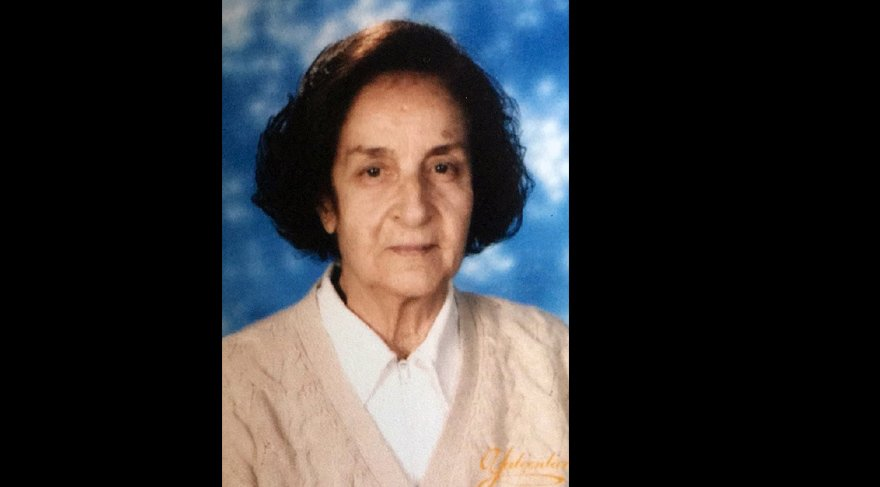 2013 yılında hayatını kaybeden Şivezat Sarıhan'ın mirası dava konusu oldu.