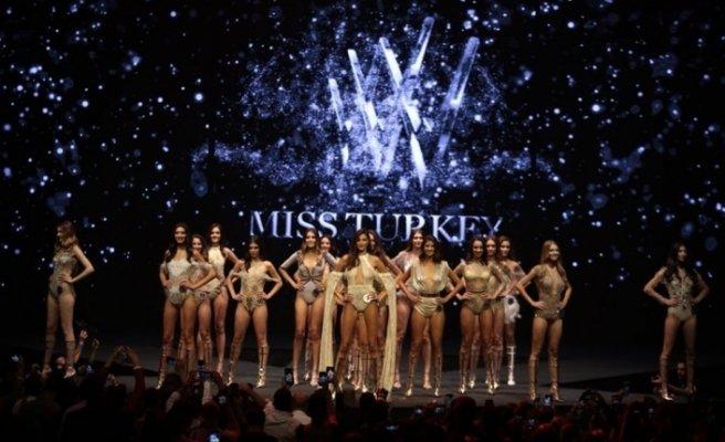 miss-turkey1