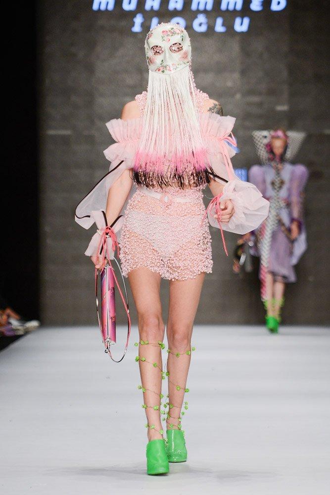 moda-haftasi4