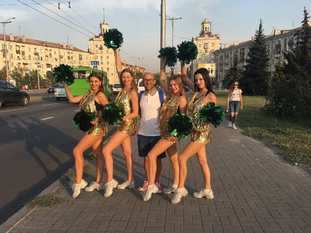 murat-evgin-zp-cheerleaders-takimi-img_9921