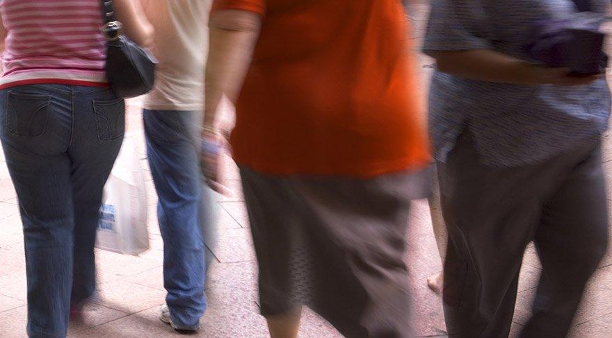 obezite-shutter