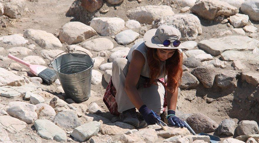 oluz-hoyuk-arkeolojik-kazi-dha-2