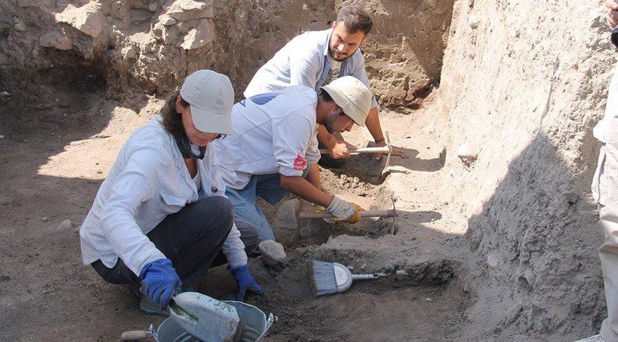 oluz-hoyuk-arkeolojik-kazi-dha-4