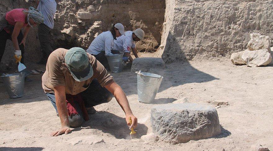 oluz-hoyuk-arkeolojik-kazi-dha-5