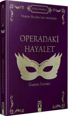 operada-hayalet