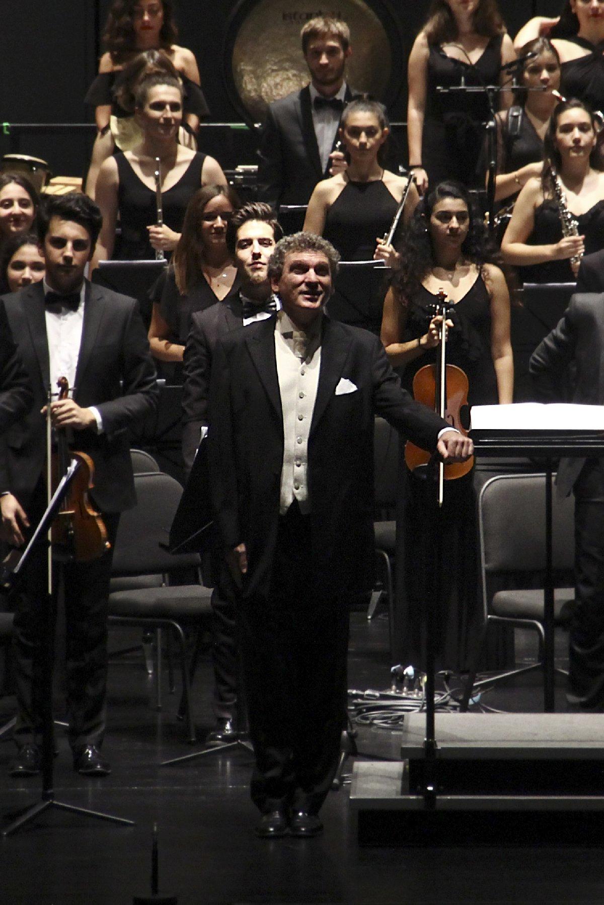 orkestra-aa-2