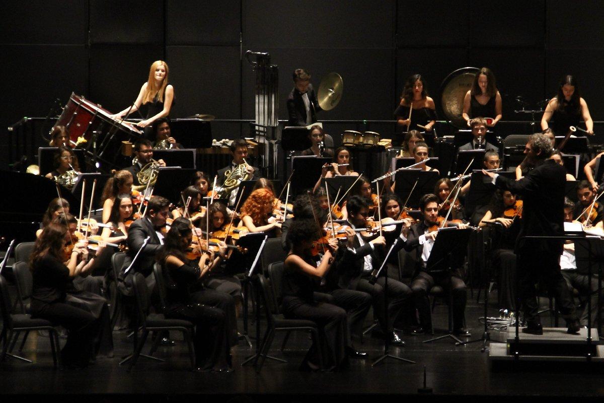 orkestra-aa-4
