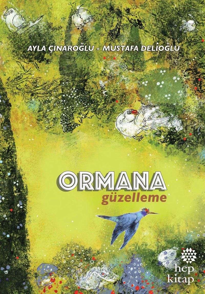 ormana_guzelleme_kapak-web