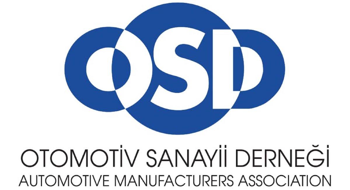 osd-logo-kopya