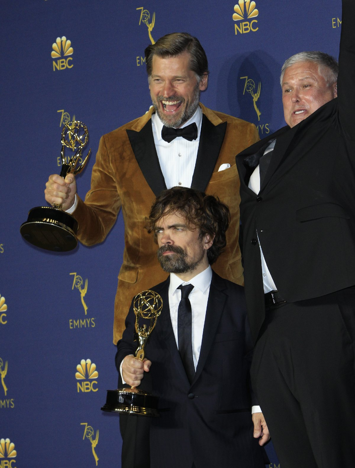 peter-dinklage-c-nikolaj-coster-waldau-l-and-conleth-hill1_6139850