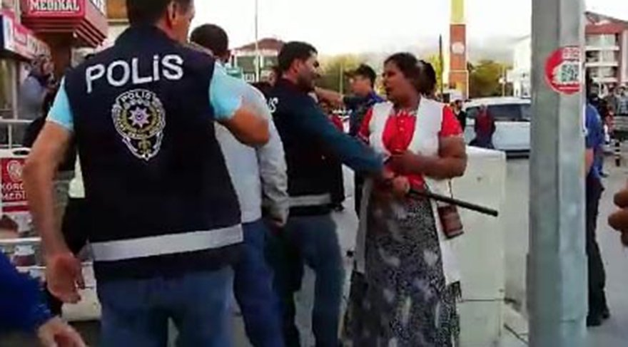 polis-dha