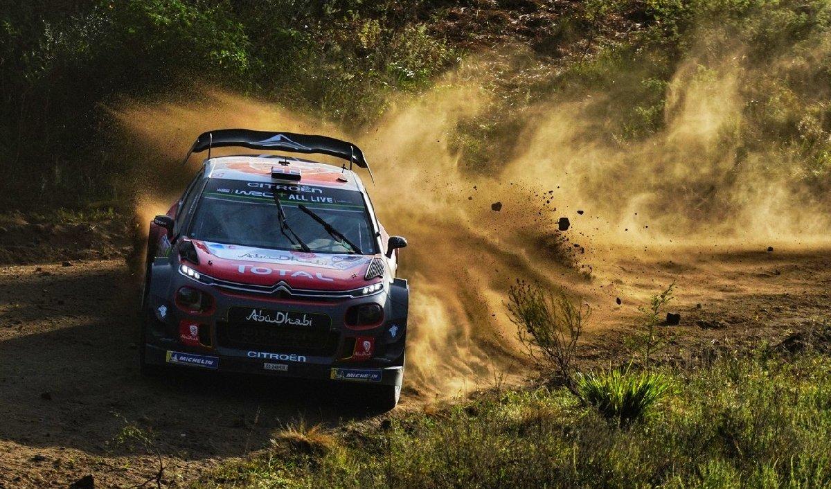 rally-argentina-c3-1280x754