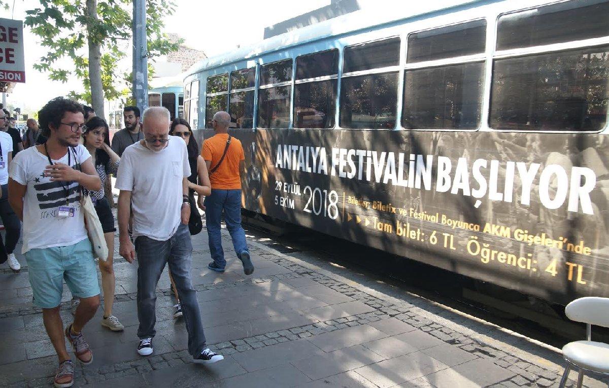 Antalyafilmfestivali