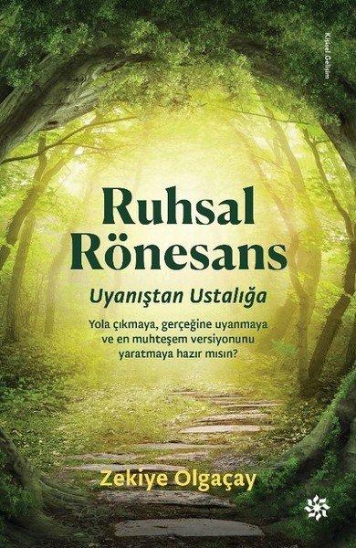 ruhsal-ronesans