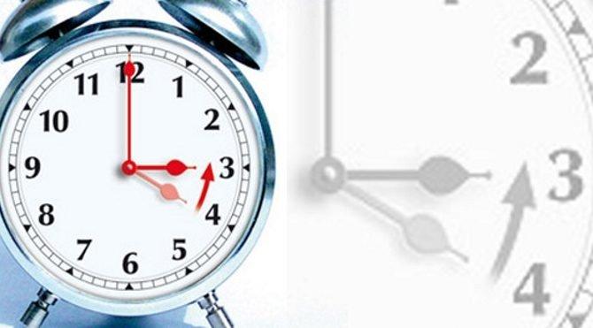 saatlerin-geri-alinmasi