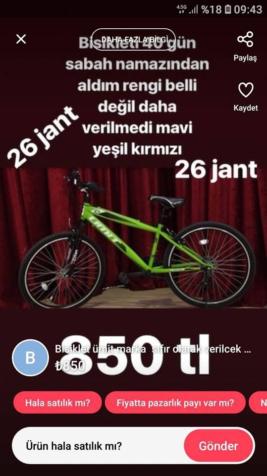 saltilik-bisiklet-2