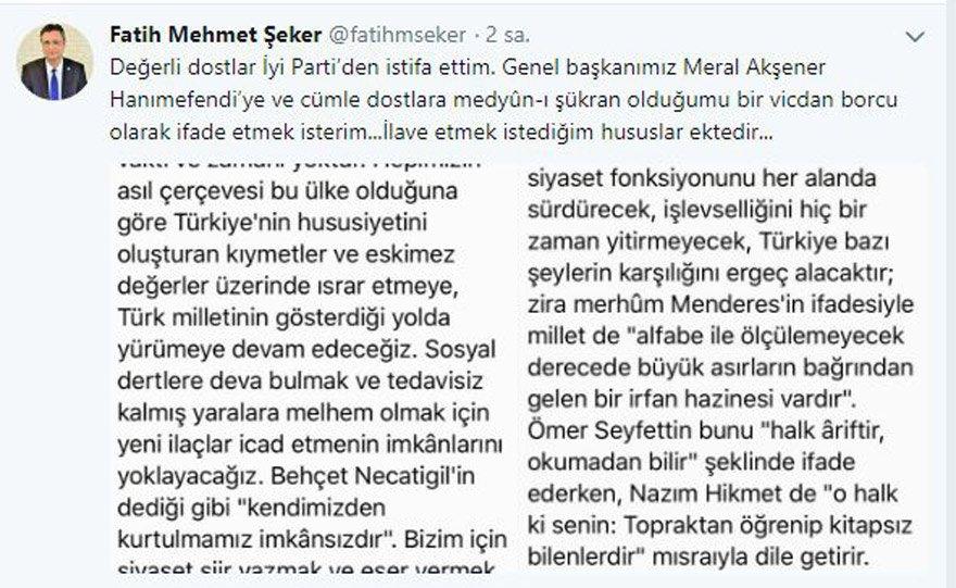 seker-twt