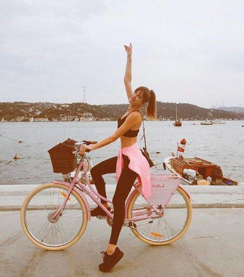 seymasubasi-bisiklet