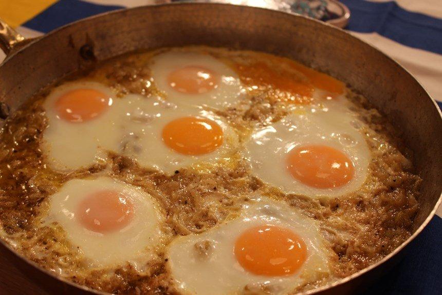soganli-yumurta-tarifi