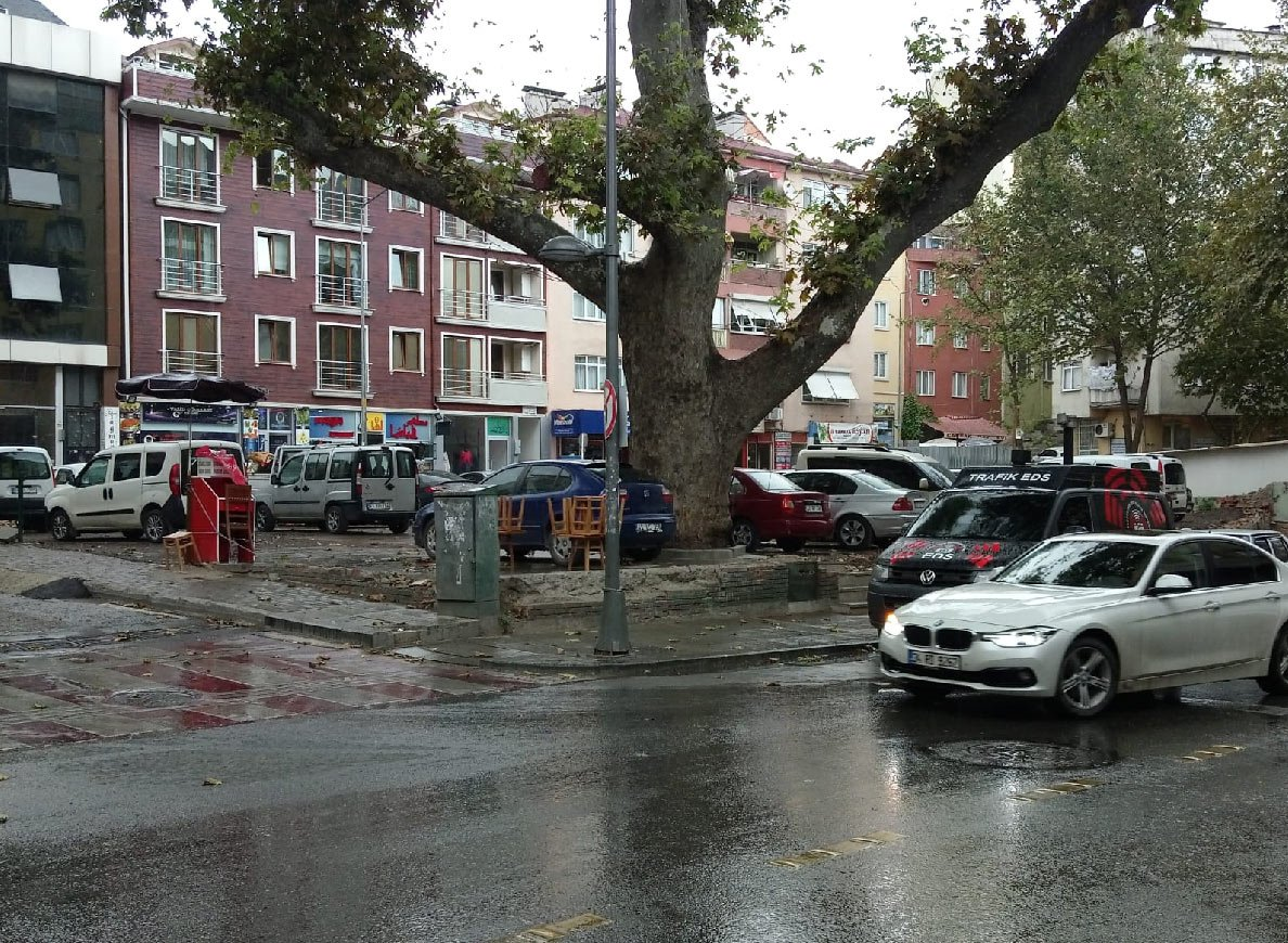 tarihi-cami-foto-sozcu