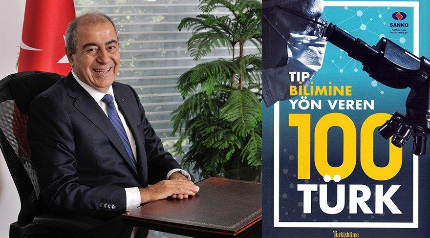 tip-bilimine-yon-veren-100-turk-iha