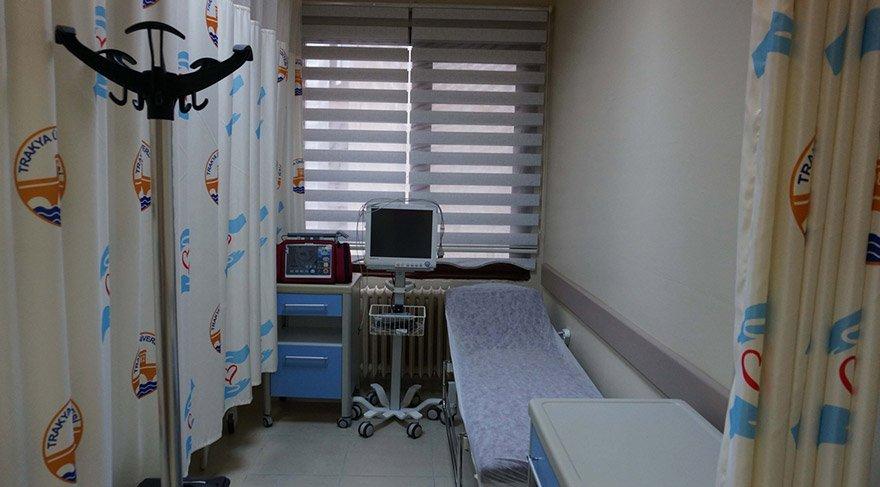 trakya-universitesi-tip-fakultesi-kardiyo-onkoloji-bolumu-aa-2