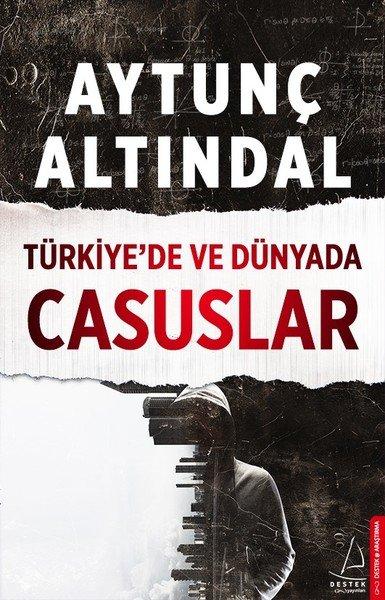 turkiye-ve