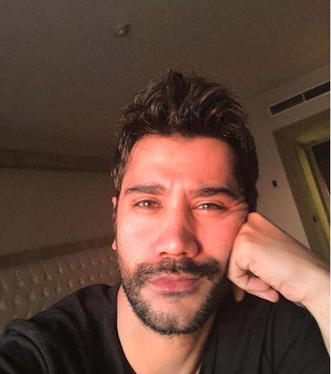 ugur-gunes-instagram