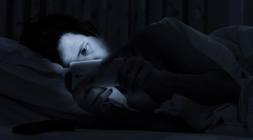 uyku-bozuklugu-shutter