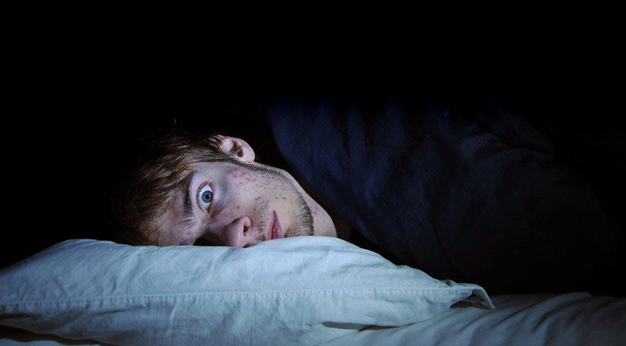 uykusuzluk-shutter