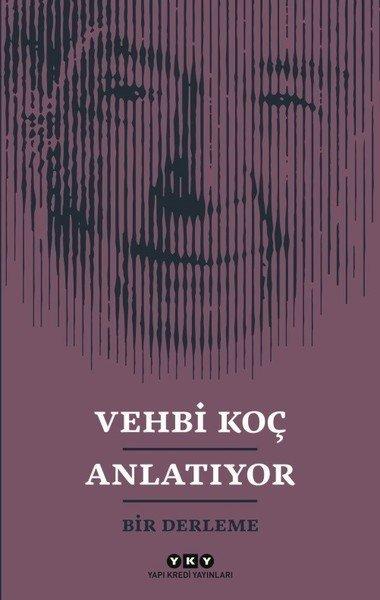 vehbi-koc