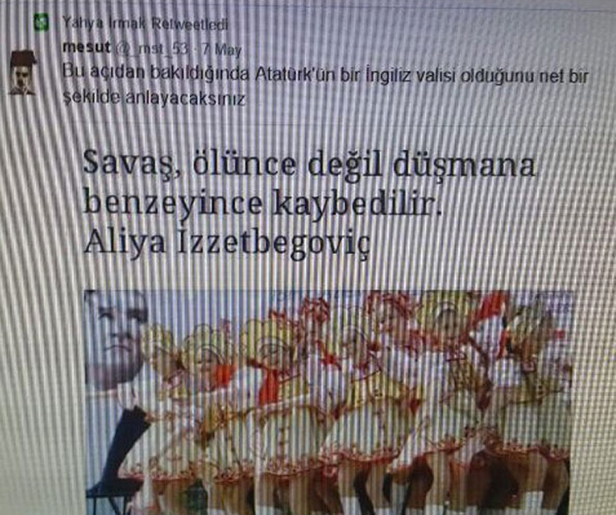 yahya-irmak-2