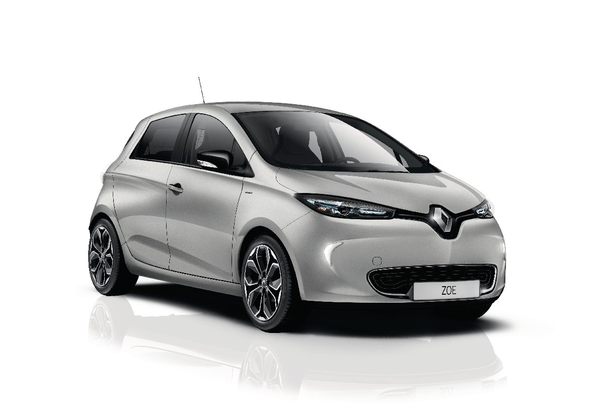 1538471220_21216711_2018___renault_zoe___iconic_limited_edition