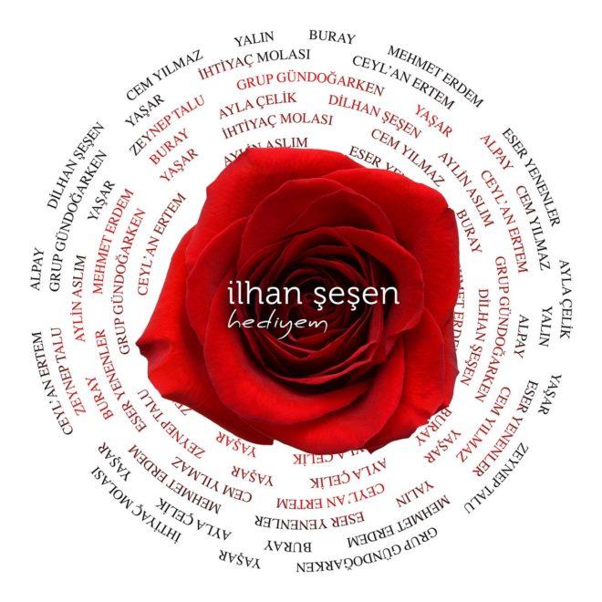 1538639911_ilhan___e__en_kapak