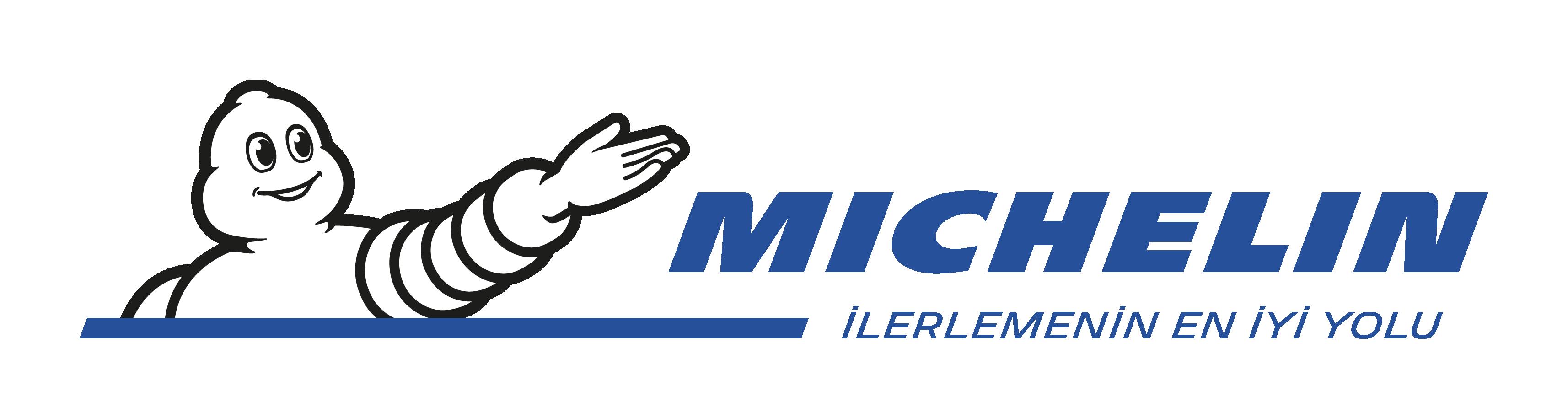 1540557666_kurumsal_logo
