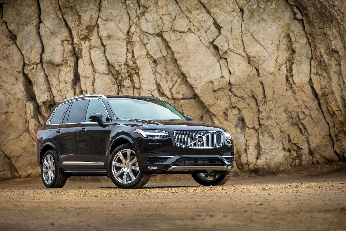 163247_the_new_volvo_xc90