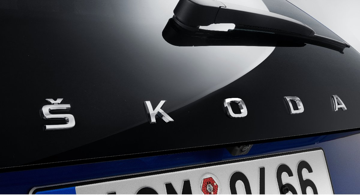 181015-skoda-scala-a-new-name-for-a-new-compact-model-2-kopya