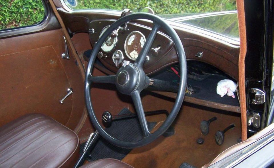 1939-morris-8-series-e-1938