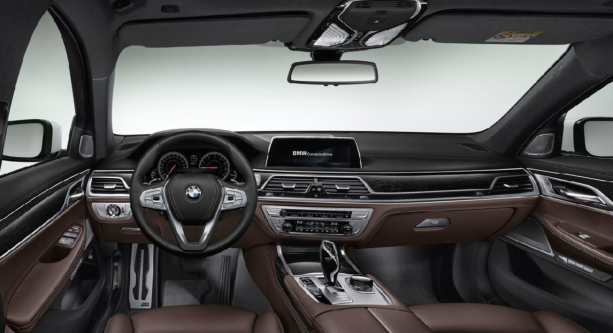 2010bmw7series-kopya
