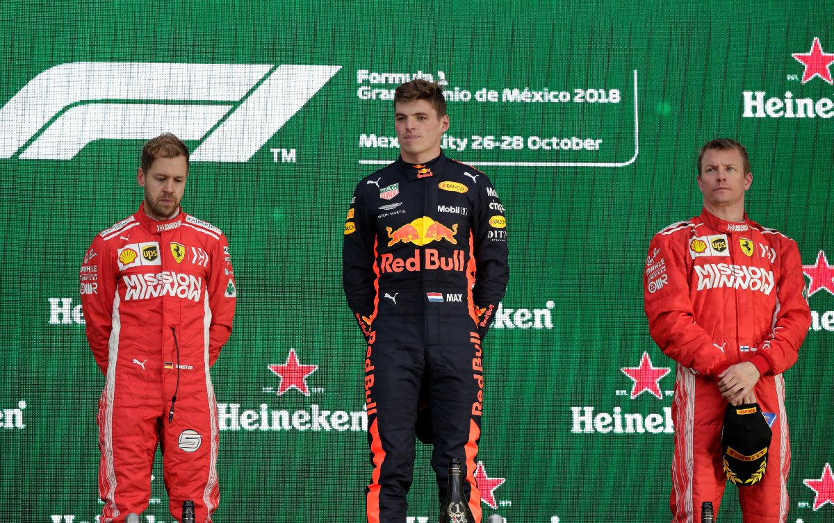 2018-10-28t213151z_387937501_rc135c9209a0_rtrmadp_3_motor-f1-mexico
