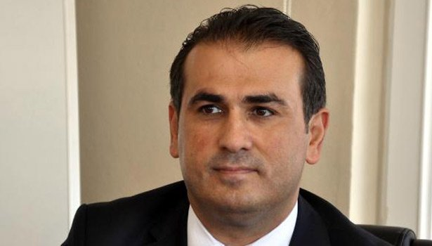 CHP Zonguldak Milletvekili Ünal Demirtaş