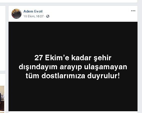 adem-evcil1