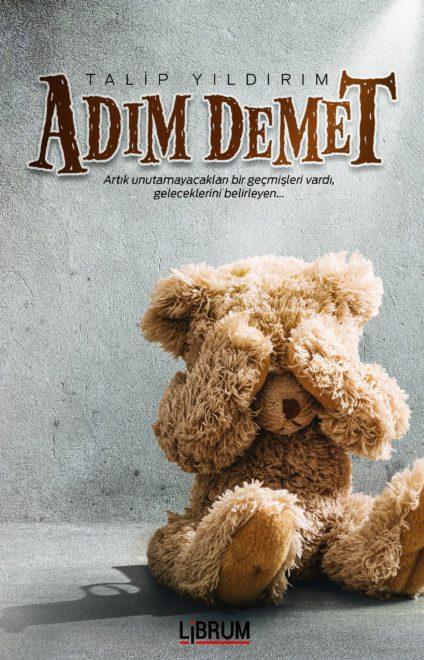 adimdemet_on