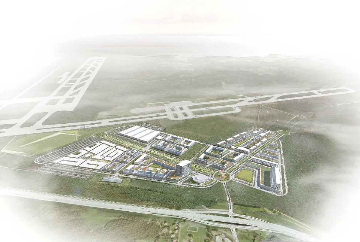 airport2