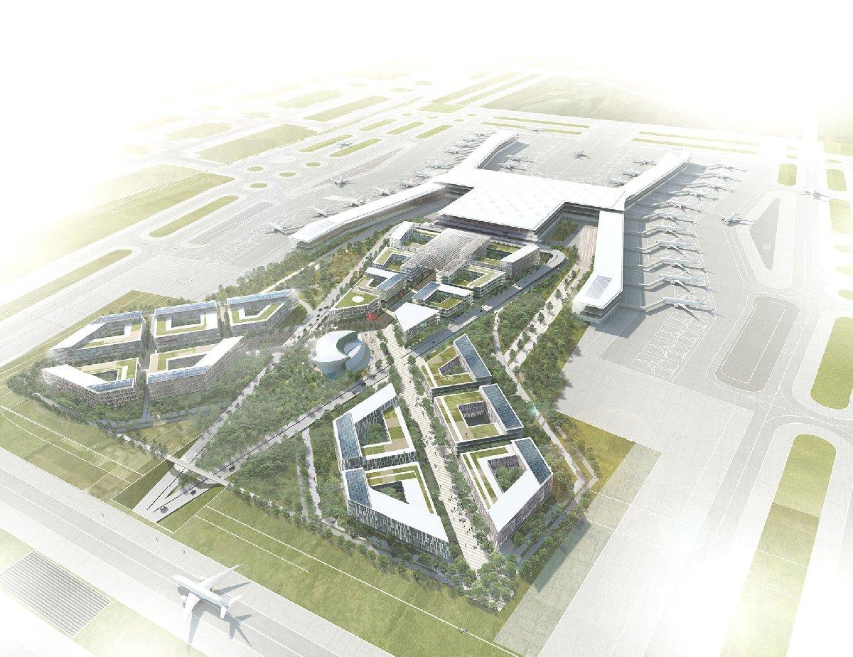 airport3