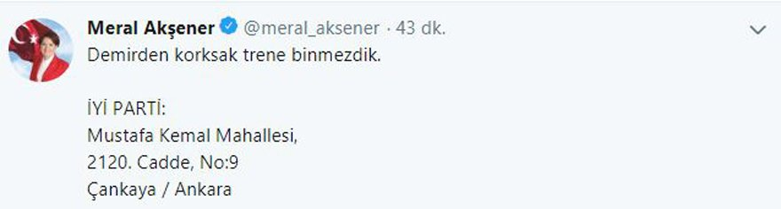 aksener-twt2