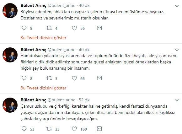 arinc-tweet