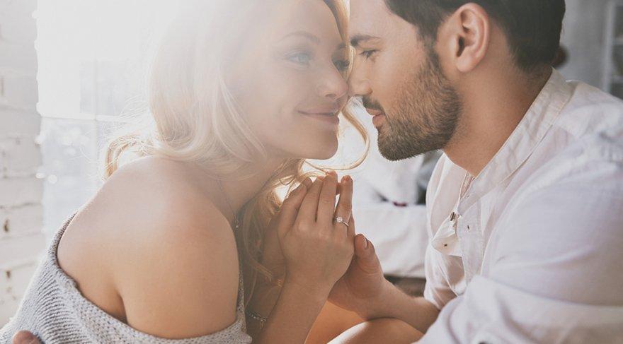 İkizler: Ciddi ilişkilere başlamak için hazırlık süreci olacak sizler için. Hayattan daha fazla keyif almaya odaklanacaksınız. Eros oklarını sizler için sağa sola savuruyor olacak. Özel hayatınızda denge, huzur, barış rüzgarları esiyor olacak.
