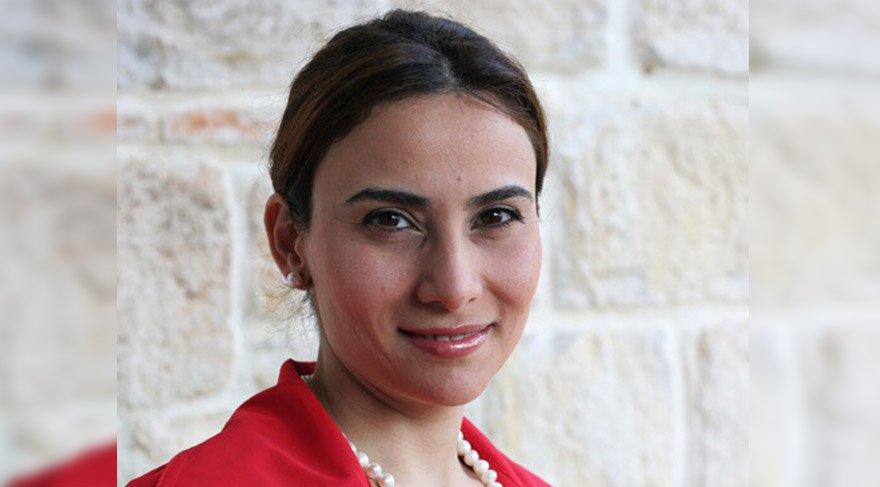 Uzman Fizyoterapist Ayça Aklar