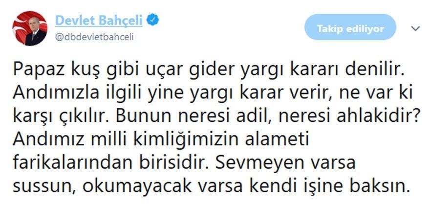 bahceli-2